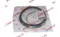 Кольцо уплотнительное подшипника балансира резиновое (ремкомплект) H фото Санкт-Петербург