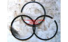 Кольцо поршневое H фото Санкт-Петербург