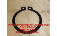 Кольцо стопорное d- 32 фото Санкт-Петербург