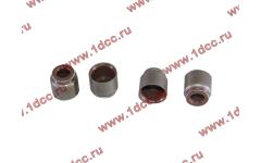 Колпачок маслосъемный ДВС YC6108/YC6B125 фото Санкт-Петербург