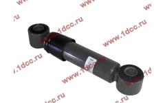 Амортизатор кабины поперечный H2/H3 фото Санкт-Петербург