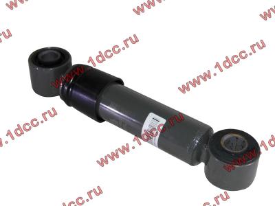 Амортизатор кабины поперечный H2/H3 HOWO (ХОВО) AZ1642440021 фото 1 Санкт-Петербург