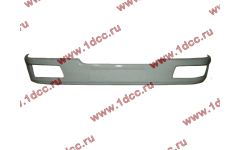 Бампер C белый верхний фото Санкт-Петербург