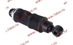Амортизатор кабины A7 пневматический передний фото Санкт-Петербург
