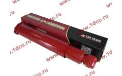 Амортизатор первой оси 6х4, 8х4 H/SH (199114680004/014) КАЧЕСТВО фото Санкт-Петербург