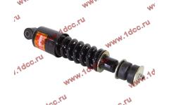 Амортизатор кабины передний SH 0/- фото Санкт-Петербург
