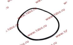 Кольцо уплотнительное задней ступицы резиновое H,DF,C,FN фото Санкт-Петербург
