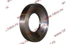 Кольцо передней ступицы металл. под сальники H фото Санкт-Петербург