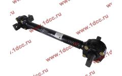 Штанга реактивная прямая ROSTAR H2/H3/SH фото Санкт-Петербург