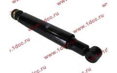 Амортизатор основной F J6 для самосвалов фото Санкт-Петербург