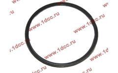 Кольцо уплотнительное выпускного коллектора H2 фото Санкт-Петербург