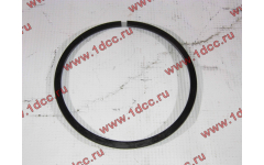 Кольцо стопорное на подшипник 6312 H фото Санкт-Петербург