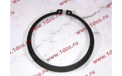 Кольцо стопорное на подшипник 6019 H фото Санкт-Петербург