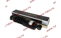 Амортизатор кабины передний SH F3000 0/- CREATEK фото Санкт-Петербург
