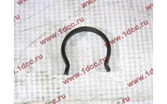 Кольцо стопорное d- 30 крестовины карданного вала привода НШ H фото Санкт-Петербург
