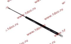 Амортизатор капота SH F3000 фото Санкт-Петербург