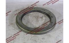 Кольцо маслосъемное задней ступицы H2/H3 фото Санкт-Петербург