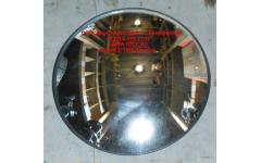 Зеркало сферическое (круглое) фото Санкт-Петербург