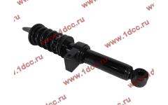 Амортизатор кабины задний F для самосвалов фото Санкт-Петербург