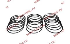 Кольца поршневые YC6M фото Санкт-Петербург