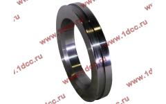 Кольцо металлическое подшипника балансира H фото Санкт-Петербург