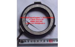 Кольцо упорное корзины сцепления d-420 H фото Санкт-Петербург