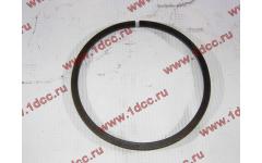 Кольцо стопорное на подшипник 192311E H фото Санкт-Петербург