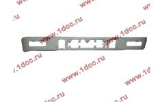 Бампер C белый нижний фото Санкт-Петербург