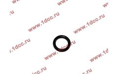 Кольцо уплотнительное форсунки резиновое малое H3 фото Санкт-Петербург