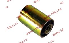 Сайлентблок стабилизатора заднего (резина метал, ) H/SH фото Санкт-Петербург