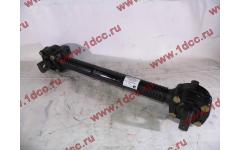 Штанга реактивная F прямая передняя ROSTAR фото Санкт-Петербург