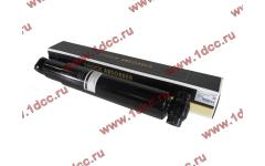 Амортизатор первой оси 6х4, 8х4 H2/H3/SH CREATEK фото Санкт-Петербург