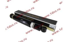 Амортизатор основной 1-ой оси SH F3000 CREATEK фото Санкт-Петербург