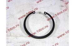 Кольцо стопорное d- 62 крестовины карданного вала H фото Санкт-Петербург