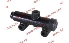 ГЦС (главный цилиндр сцепления) FN для самосвалов фото Санкт-Петербург