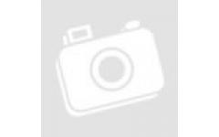 Бампер HANIA красный самосвал без решетки фото Санкт-Петербург